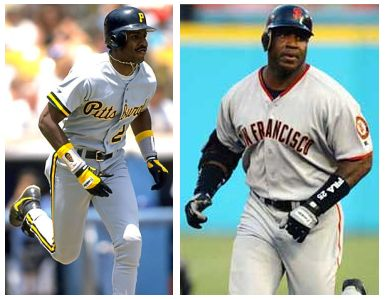 Bonds_before_and_after.jpg